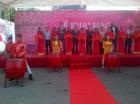 Lifestyle Việt Nam 2015: Đưa hàng thủ công mỹ nghệ Việt Nam vươn tầm thế giới